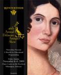 46th Annual Delaware Show