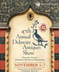 47th Annual Delaware Show