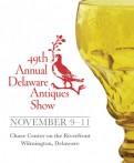 49th Annual Delaware Show