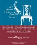 55th Annual Delaware Show