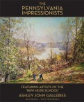AJG Pennsylvania Impressionists
