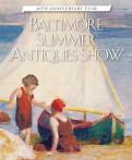Baltimore Show 2010