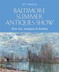 Baltimore Show 2012