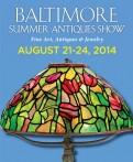 Baltimore Show 2014