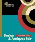 MIAS Design and Antiques Fair 2010