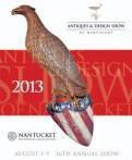 Nantucket Show 2013