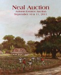 Neal Auction September 2011