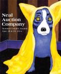 Neal Auction Summer Estates Auction 2014