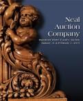Neal Auction Winter Estates January 2015