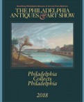 Philadelphia Antiques Show 2018