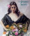 The Seasons of Royo