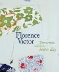Spanierman Florence Victor