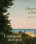 Spanierman Lockwood de Forest