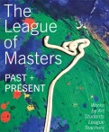The League of Masters
