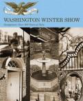 Washington Winter Show 2010