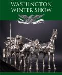 Washington Winter Show 2013