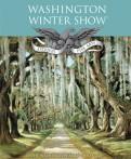 Washington Winter Show 2014