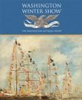 Washington Winter Show 2015