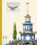 Washington Winter Show 2018